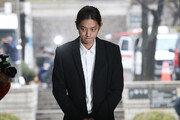 '제2의 정준영' 널렸다…불법촬영 범죄 98%는 남자