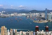 홍콩 '대북제재 위반 온상'…작년 의심 사례 182건 달해