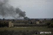 """시리아민주군, IS 최후거점 점령…""""'이슬람국가' 완전소멸"""" 선언"""