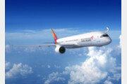 한숨 돌린 아시아나항공, 감사의견 '적정' 회계감사 통과