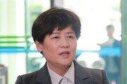 강은희 대구교육감 당선무효 위기, 사법부 판단은?…22일 항소심