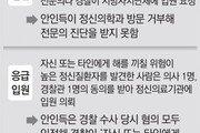 안인득, 병원 진단 거부에… '강제입원 3종' 무용지물