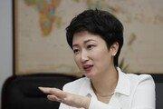 이언주 의원, 민주당→국민의당→바른미래당→…결국 한국당?