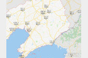 """日언론 """"北 비밀경찰 간부 3명 중국으로 탈북한 듯"""""""