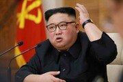 """北 외무성 간부 총살說…""""하노이 회담 '실패' 책임"""""""