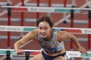 한국 육상, 아시아선수권서 46년 만에 사상 첫 '노메달'…中 29·日은 18개