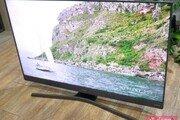[IT애정남] 중소기업 UHD TV를 PC 모니터로 써도 되나요?