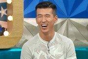 션 45억 기부 '수입 원천' 공개…라스 MC들 '경악'