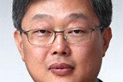 [오늘과 내일/문권모]한한령 뒤에서 웃었던 중국