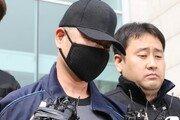 법원, '십년지기 살해·암매장' 40대男에 항소심도 무기징역 선고