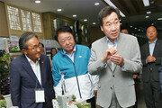여권서 커지는 李총리 총선역할론