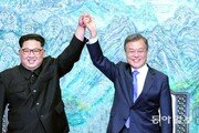 北은 외면, 美日밀착… 고립된 한국외교