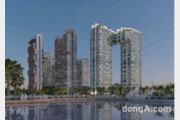 쌍용건설, 두바이·적도기니 총 4200억원 수주