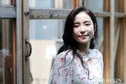 """미스트롯 홍자, 지역 비하 사과 """"변명 여지 없는 실수"""""""