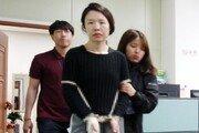 경찰, '검찰 송치' 고유정 의붓아들 의문사 밝힌다