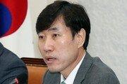 """""""文대통령 아들 수사자료 공개하라""""…하태경 2심도 승소"""