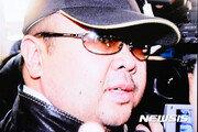 "WP 베이징 지국장 ""김정남은 美 정보당국 최고의 대북 정보자산"""