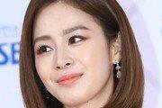 """김태희, 미국 LA 인근 고급주택 매입…""""할리우드 진출 포석"""""""