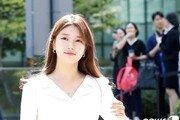 """""""수지, '양예원 사건 무관' 원스픽처에 2000만원 공동배상"""""""