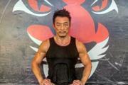 """추성훈, 3년 7개월 만의 복귀전서 0-3 판정패…""""도전은 이제부터"""""""