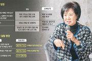 손혜원, 목포 도시재생 상세계획 넘겨받은 뒤 부동산 집중매입