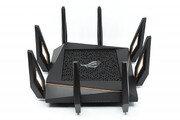 초 연결 사회를 위한 무선 인터넷, 와이파이(Wi-Fi) 6