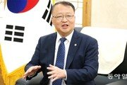 """국세청 떠나는 한승희 청장 """"탈세 추징 年 5조3000억 역대최대"""""""