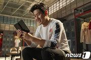 LG전자, '막내형' 이강인 3년간 후원…광고모델로 채택