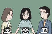 학생 감소 시대의 교사[횡설수설/서영아]
