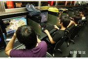 게임은 유해한 것? 게임도 문화…규제, 정상화가 필요하다
