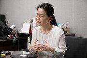스타벅스 삼성 CJ 거친 그녀, 롯데에 이직해 들은 첫마디는? [김유영 기자의 허스토리]