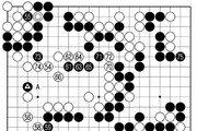 [바둑]보소프트컵 세계인공지능바둑대회… 흑, 뒷맛을 없애다