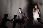 일본인이 되려 했던 한 조선여인의 비극… 연극 '그때, 변홍례' 21일까지