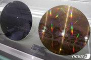 日수출규제에 삼성전자 협력사도 소재 대체 추진