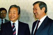 """""""한국 1987년 대선前 여권서 투표조작 모의"""" SCMP"""