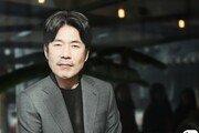 """오달수 측 """"성추행 의혹 혐의없음 종결…독립영화로 복귀"""""""
