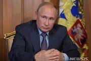 """러시아, 핵 사고 후 안전하다더니…""""주민 모두 떠나라"""""""