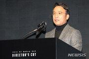 김택진 NC 대표, 상반기 보수 62억원…게임·포털 연봉킹 CEO