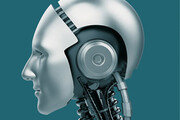 """""""뇌는 준비완료, 필요한 건 손과 발""""…세계 IT기업들, 로봇개발에 뛰어들다"""