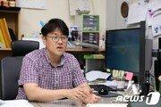 日에 허찔린 韓 '산업 기초연구' 무장해야…'공밀레' 정신으로 위기타파