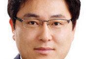 '홈런 인플레이션'… 정책 실패로 흥행 된서리[오늘과 내일/윤승옥]