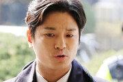 경찰, '버닝썬 최초 신고' 김상교 신변보호 한달 연장