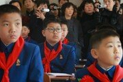 수학올림피아드 '북한 천재' 리정렬, 서울대생 되다