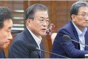 [김순덕의 도발]조국 지명 철회, 이낙연 총리가 건의하라