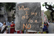 인도서 10대 형제, 6세 여아 성폭행 뒤 살해…엄마는 시신 유기