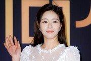 박하나, 한의사 남자친구와 결별…사유·시기는 비공개