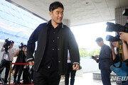 최민수 재판, 2심 간다…검찰, 집행유예 불복해 항소