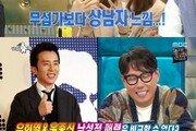 """김이나 """"유희열, 카메라 꺼지면 '상남자' 느낌이다"""""""