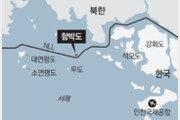 """美전문가 """"北, 함박도서 인천공항 위협할수도"""""""