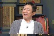 """'해투4' 김응수 """"유재석과 술? 100% 유재석이 술값 내야"""""""